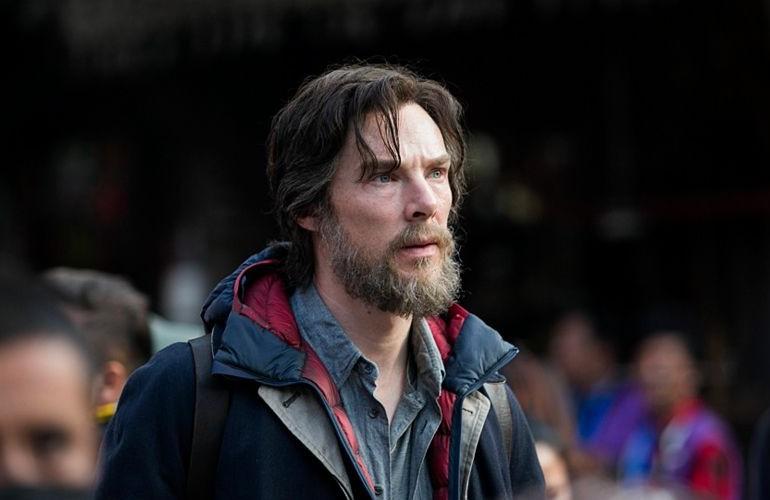 """Benedict Cumberbatch'li Yeni Marvel Filmi """"Doctor Strange""""in İlk Fragmanı Yayınlandı"""