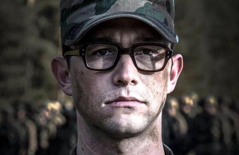 Oliver Stone'un Yeni Filmi Snowden'ın Cannes'da Gösterilmemesinin Asıl Sebebi