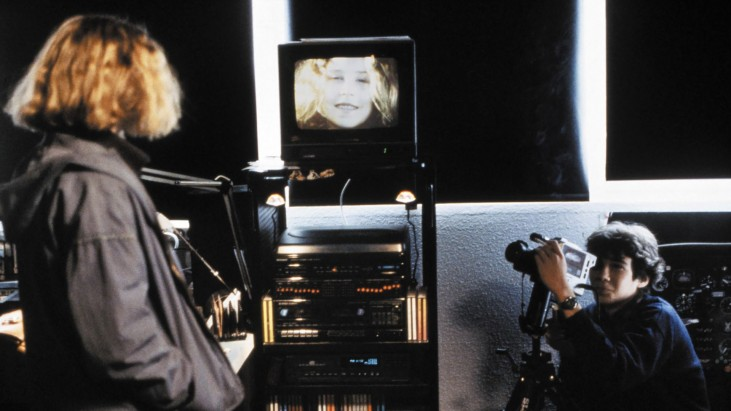 Benny's Video (1992): Bir Aile Sıcaklığında Sunulan Şiddet Eşliğinde İyi Tüketmeler (2. Bölüm)