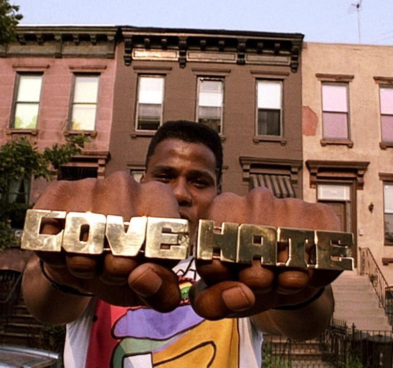 Afro-Amerikan Sineması: Harlem Rönesansı'ndan Spike Lee'ye (1. Bölüm)
