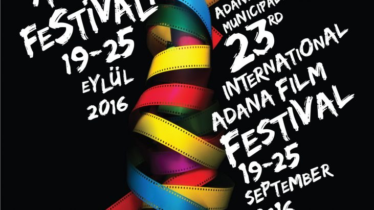 23.Uluslararası Adana Film Festivali Güncesi -1