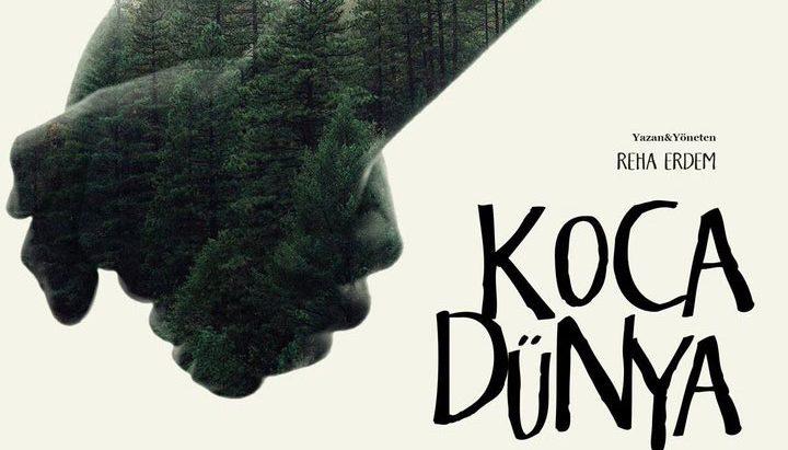 23.Uluslararası Adana Film Festivali Sahiplerini Buldu!