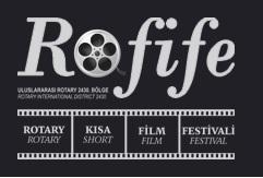 Rofife Kısa Film Festivali başvuruları devam ediyor
