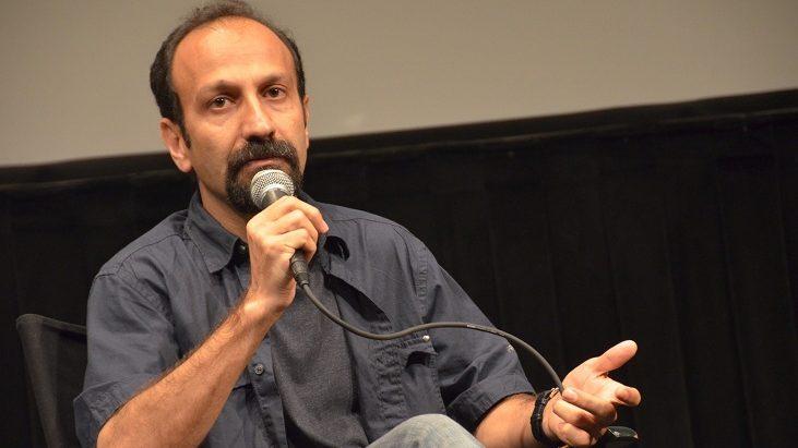 Asghar Farhadi Master Class Konuşması Tam Metin
