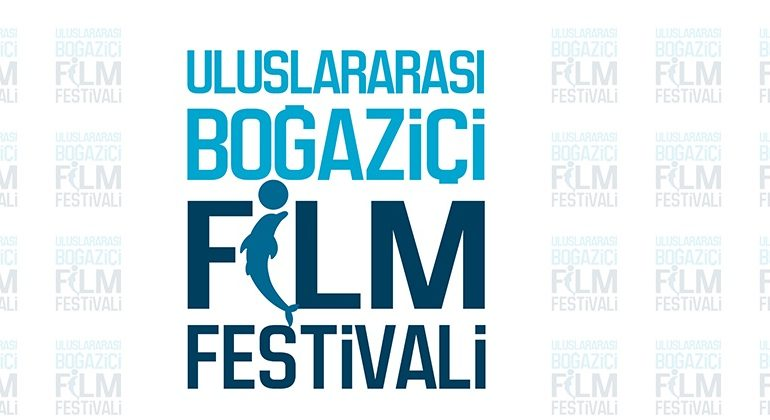 Uluslararası Boğaziçi Film Festivali'nden Türk Sinemacılarına Yapım Desteği