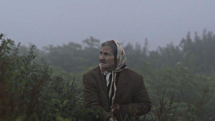 Oscar'da Türkiye'yi temsil edecek 'Kalandar Soğuğu', İsrail'den iki ödülle döndü