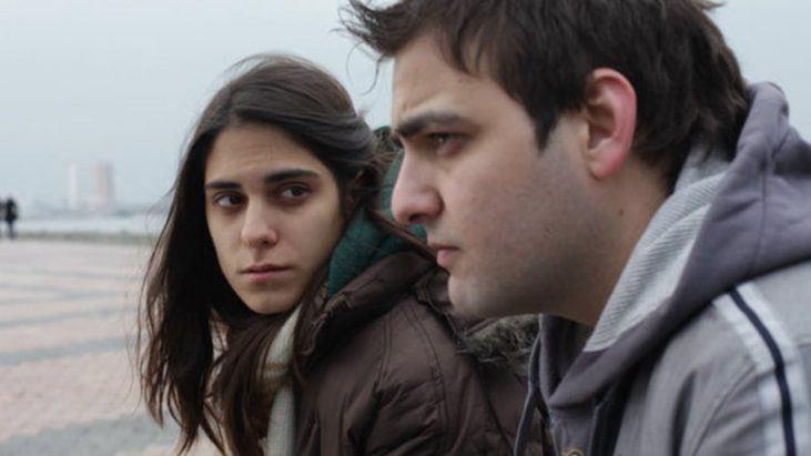 Türk Sinemasında İdeoloji: Köprüdekiler ve Çoğunluk (Bölüm 1)