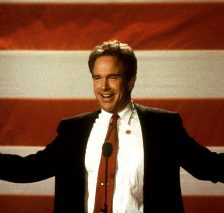ABD Seçimlerinden Önce İzlenmesi Gereken 5 Film