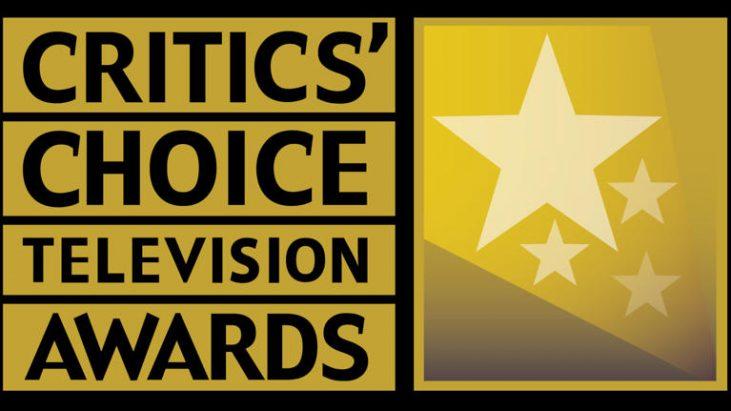 Critics Choice Televizyon Ödülleri Adayları Açıklandı!