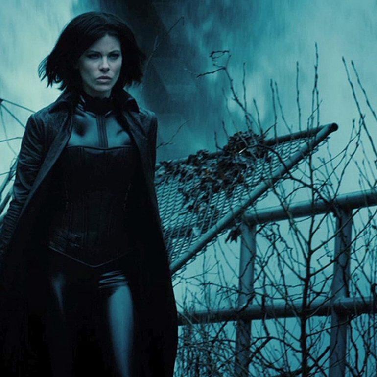 Underworld: Blood Wars / Karanlıklar Ülkesi: Kan Savaşları Filminden Türkçe Altyazılı Fragman Yayınlandı!