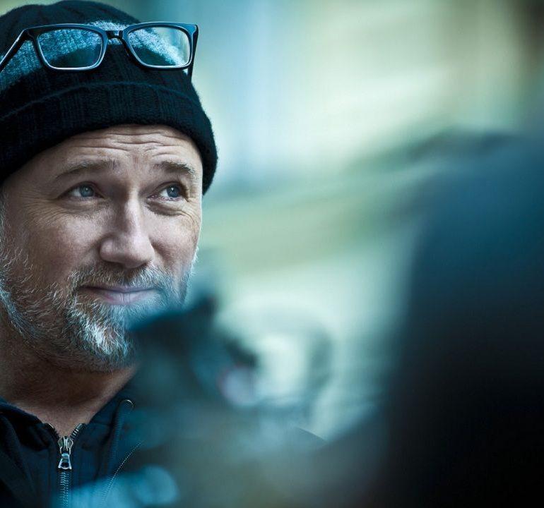 David Fincher ve Postmodern İmaj Çağının Sinik Karakterleri