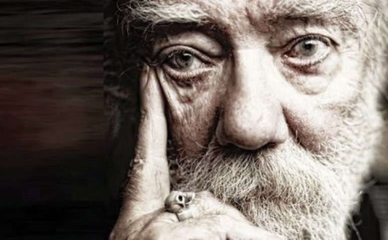 Sinema tarihçisi Giovanni Scognamillo, 17 Kasım Perşembe günü bir törenle anılacak!