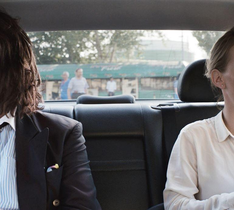 29. Avrupa Film Ödülleri (EFA) Adayları Belli Oldu