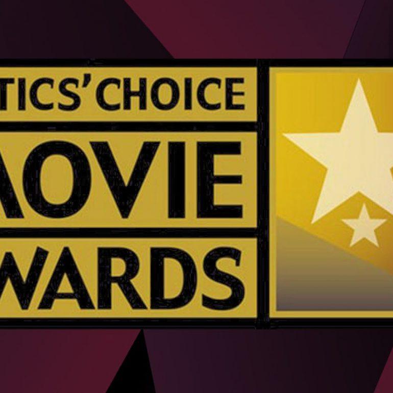 Critics Choice Adayları Açıklandı!
