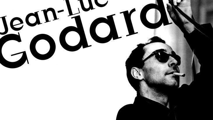 Jean-Luc Godard Sinemasını Etkileyen 10 Müthiş Film