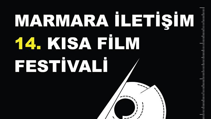 Yarışmadan Festivale… Marmara İletişim Kısa Film Festivali Kısa Filmcileri Bekliyor…