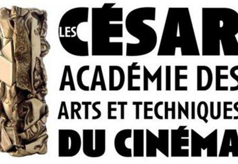 42. César Ödülleri Adayları Açıklandı!