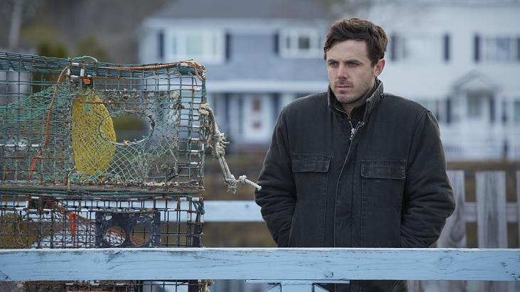 """Yaşamın Kıyısında / Manchester By The Sea"" 3 Şubat'ta Sinemalarda"