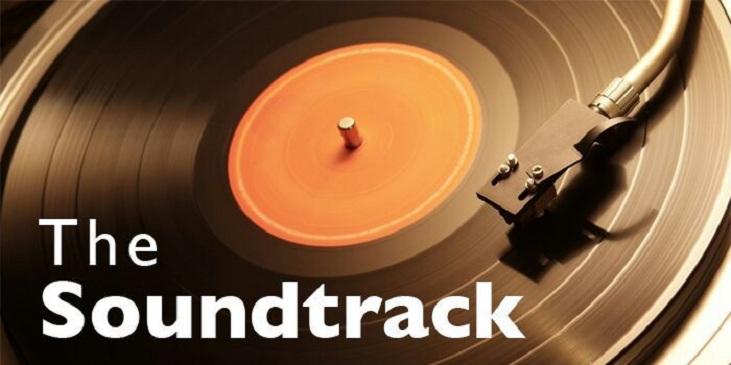 Filmlerin Önüne Geçmiş Soundtrackler