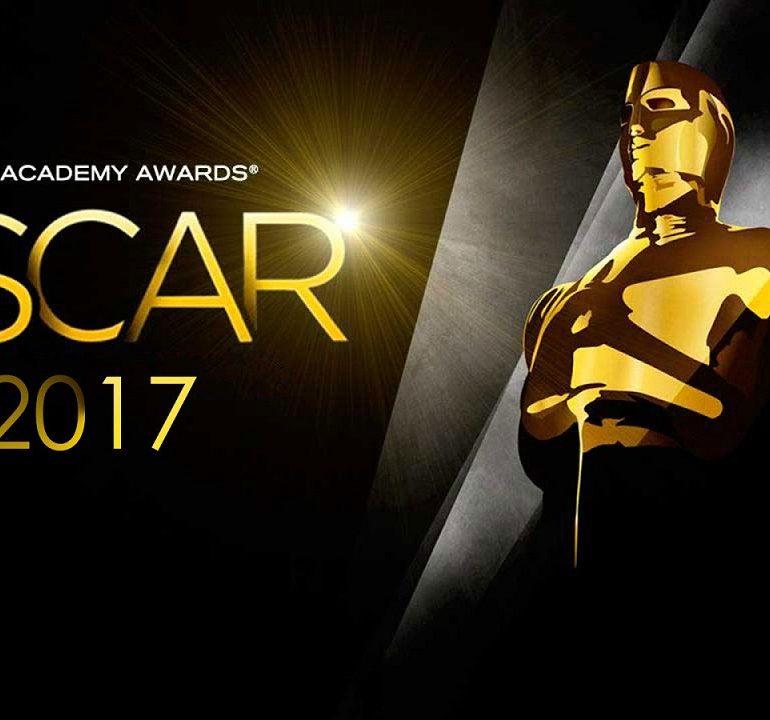 89. Oscar Ödülleri sahiplerini buldu!