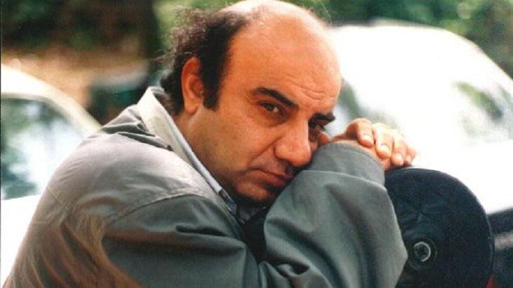 Tatar Ramazan filminin yönetmeni Melih Gülgen'i Kaybettik