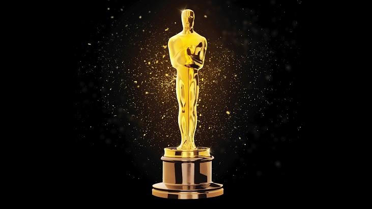 Oscar'a Dair Bilmek İsteyecekleriniz