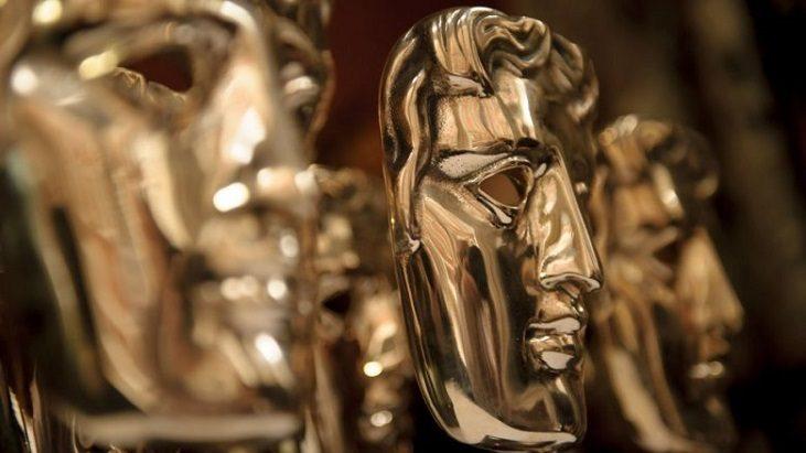 70. BAFTA Ödülleri Sahiplerini Buldu
