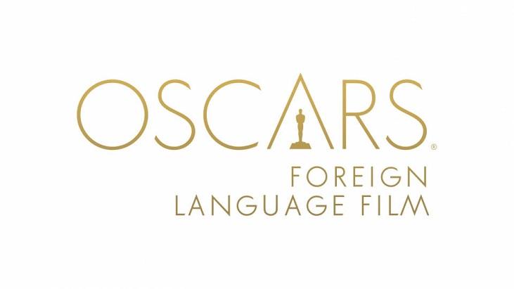 Yabancı Dilde En İyi Film Oscar'ını En Çok Kazanan Ülkeler
