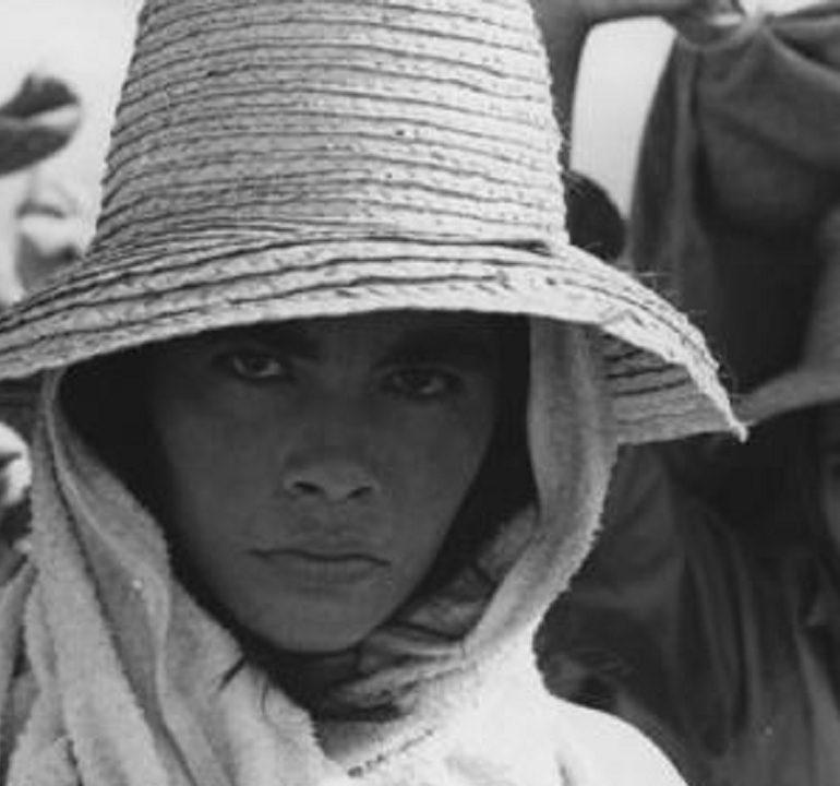 La Hora de los Hornos (1968): Her Sömürgeci Bir Gün Anti-Emperyalist Devrimi Tadacaktır