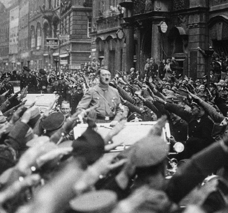 Alman Propaganda Sineması (2. Bölüm): Amerikan ve Sovyet Propagandası
