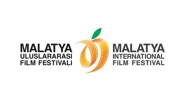 7. Malatya Uluslararası Film Festivali'nin Tarihi Belli Oldu!