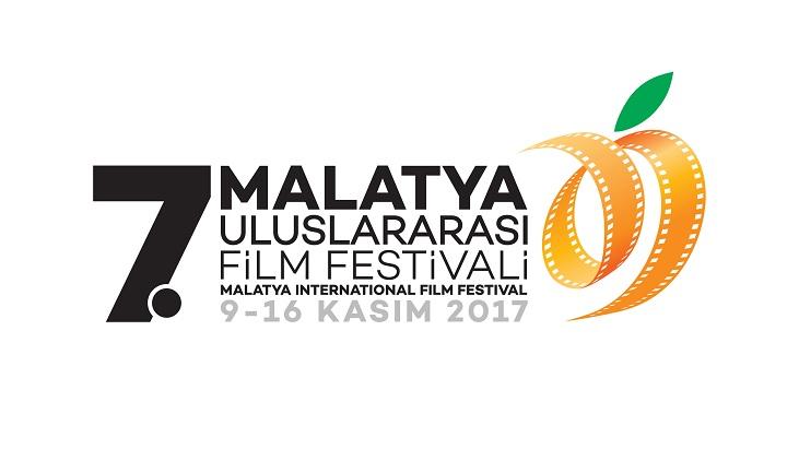 7. Malatya Uluslararası Film Festivali Yenilik ve Sürprizleriyle Gerçekleşecek