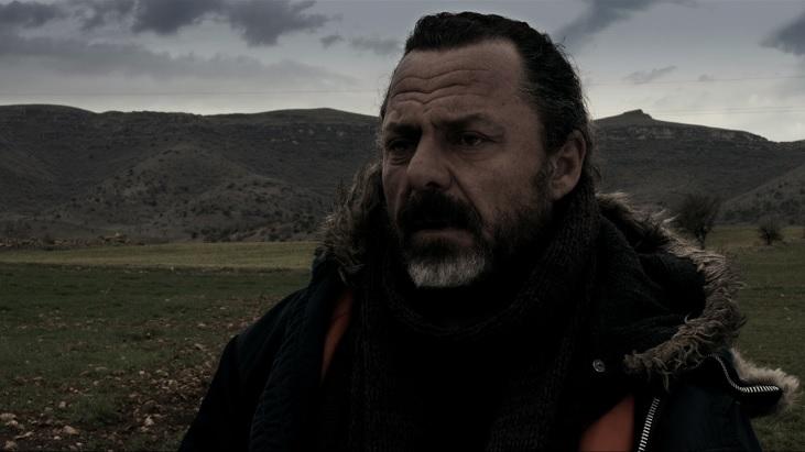 Türk Yönetmene Meksika'dan Büyük Ödül
