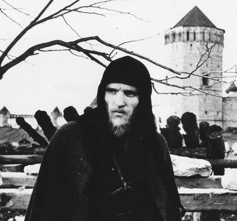 Andras Kovacs'a Göre II. Dünya Savaşı Sonrası Modern Sinemanın Dönüm Noktası Olan Filmler (Bölüm 2)