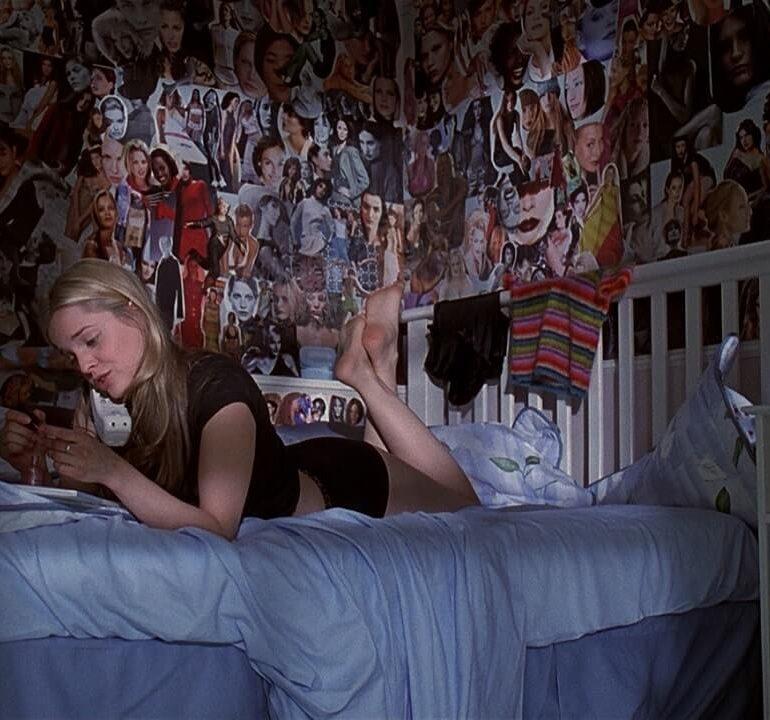 American Beauty (1999): Yönetmenin Dokunuşu ve Banliyönün Hegemonyası (Bölüm 2)