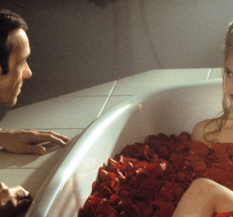 American Beauty (1999): Oyun Oynamayı Bırakan İnsan (Bölüm 1)