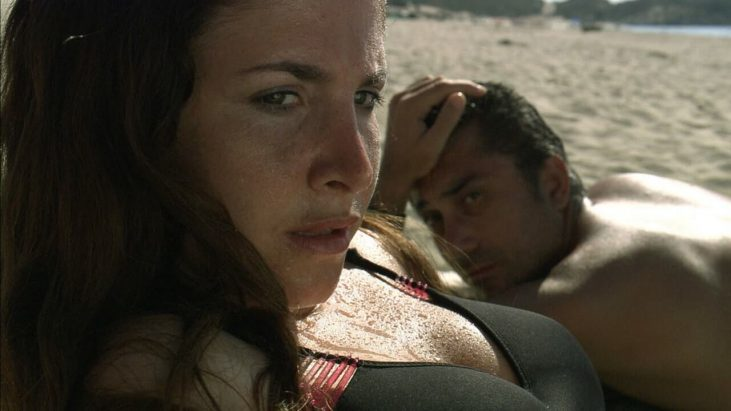 İklimler (2006): İklimler Filmini Bechdel Testi Üzerinden Okumak