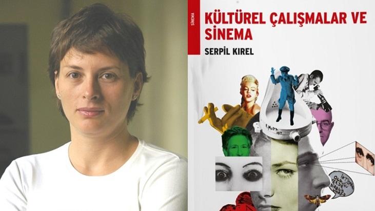 Cineritüel Kitaplık #2 – Kültürel Çalışmalar ve Sinema