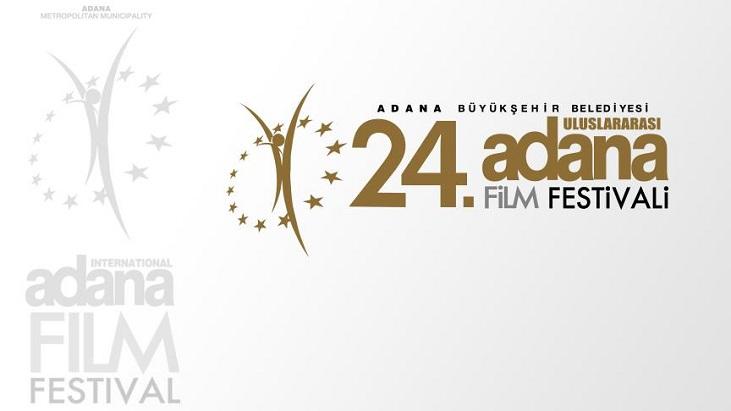 24. Uluslararası Adana Film Festivali'nin Yarışma Filmleri ve Detayları Açıklandı