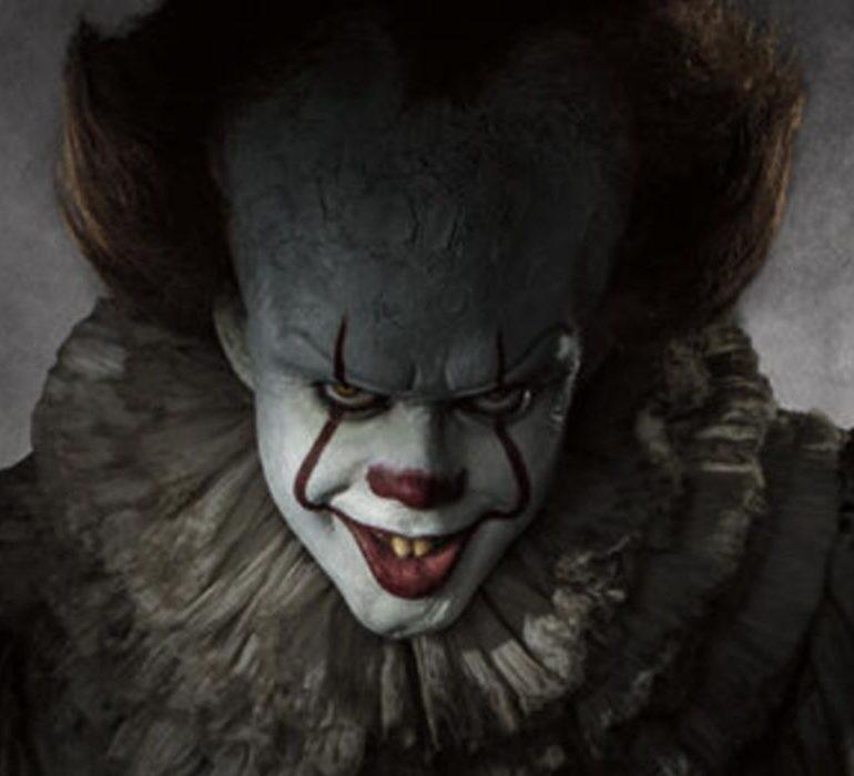 IT (2017): It Filmi Neden Kötü Olmak Zorundadır?