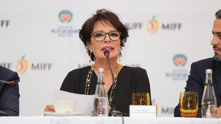 7. Malatya Uluslararası Film Festivali Yarışma Seçkisi Açıklandı
