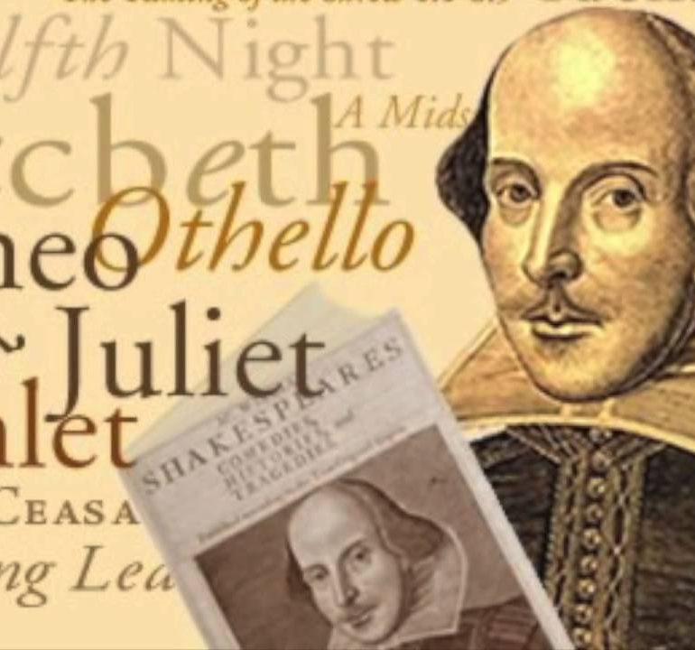 Tiyatrodan Sinemaya En İyi 5 Shakespeare Uyarlaması