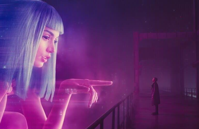Blade Runner 2049 (2017): Bir İllüzyon Olarak Biriciklik