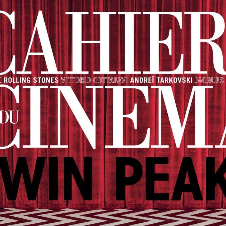 Cahiers du Cinéma 2017 Yılının En İyi Filmlerini Açıkladı!