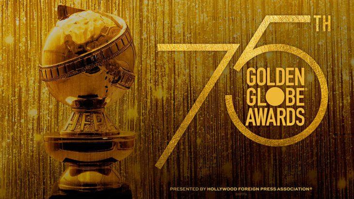 75. Altın Küre Adayları Açıklandı!