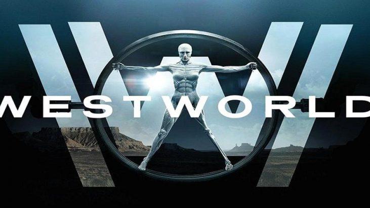 Westworld (2016 – ): Deliriyorum, Öyleyse Varım