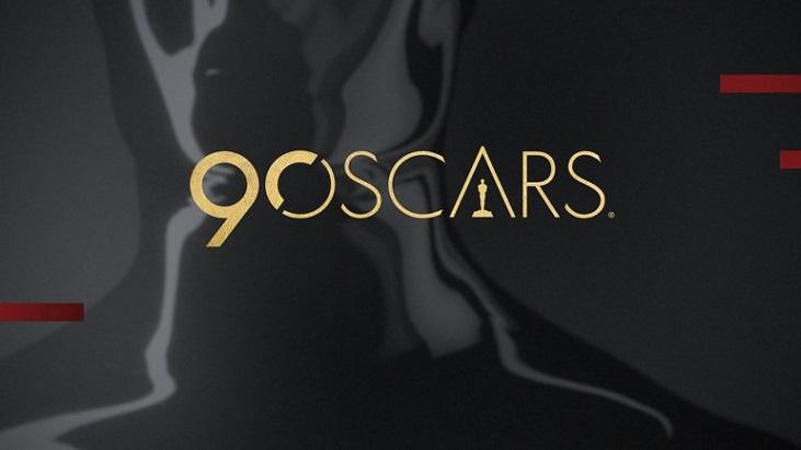 90. Oscar Adayları Açıklandı!