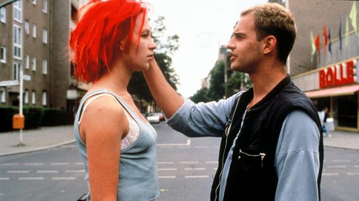 Bir Günün Tekrar Tekrar Yaşandığı En İyi 10 Film