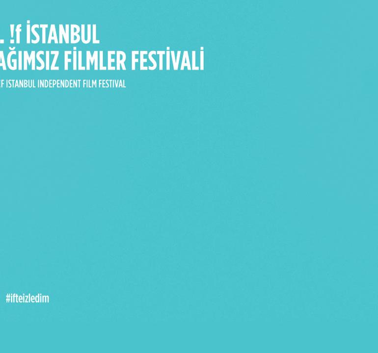 !f İstanbul Türkiye'den Kısalar (2017): Gizli Tanık: Vicdan Kısa Filmleri