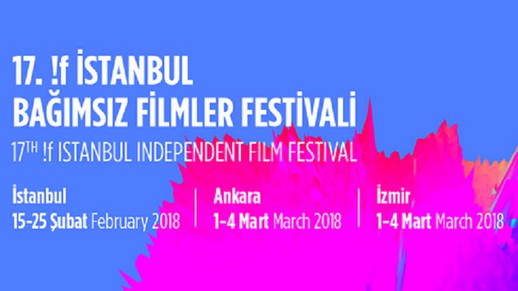 !f Bağımsız Filmler Festivali / Ankara Günleri – 2